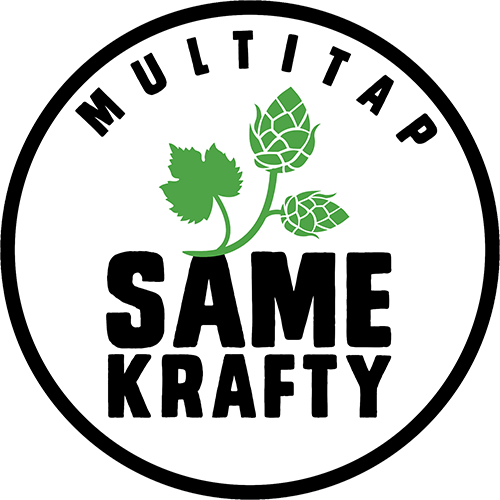 Same Krafty Logo